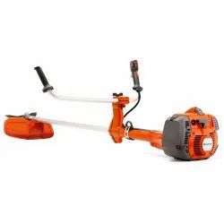 Brush Cutters HUSQVARNA 236R