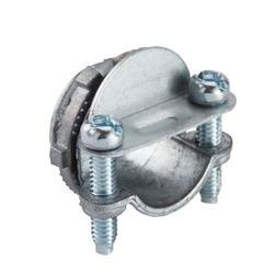 Electrical insulator Fittings