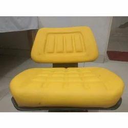 Tractor Seat Cushion