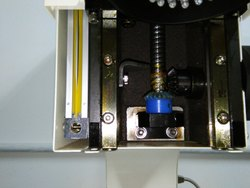 Video Measuring Machine Repair Service