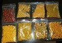 Rakhi Beads Code No 36