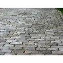 Brick Size Cobblestone