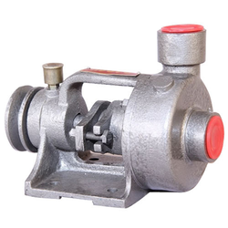 Marine Sea Water Pumps