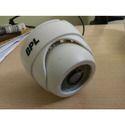 BPL Dome CCTV Camera