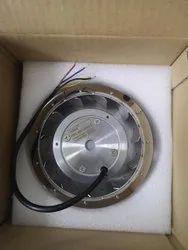 A90L-0001-0443/R - RT6323-0220W-830F-S01.  NMB Fan