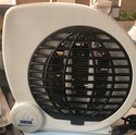 Mosquito Killer Machine With Exhaust  Fan