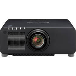 Panasonic LCD Video Projectors