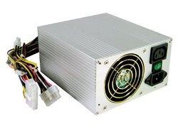 Specific Purpose ATX PC Power AC to DC Converters