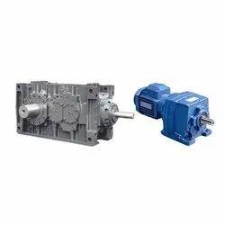 Praj Electricals Internal Gear Motor, Voltage: 6-24vdc, 200rpm