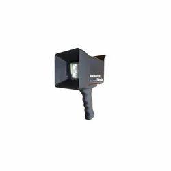 Vibrance UV LED EV-5000