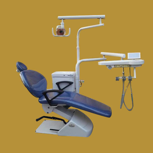 Adjustable Dental Chair