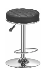 BS FORT23 Bar Stool