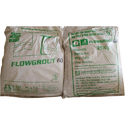 Flowgrout 40 Grouting Compound