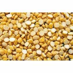 Chana Dal, High In Protein, Organic