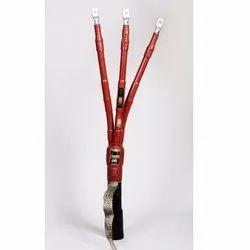 Yamuna Densons 11 kV Cable Jointing Kit