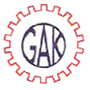 GAK Equipments & Technologies