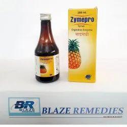 Zymepro Syrup