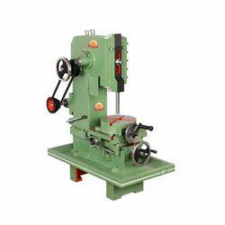 M150 Slotting Machine