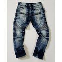 Stylish Kids Demin Jeans