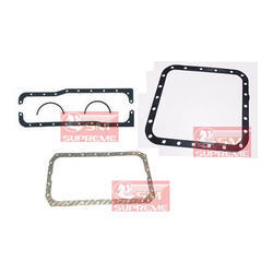 Gasket for Oil Pan Chamber