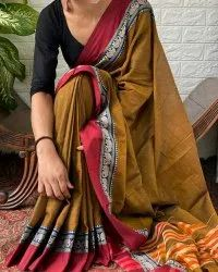 Narayana Pet Cotton Sarees
