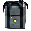 Sofi Bags Stylsih Tiffin Bag