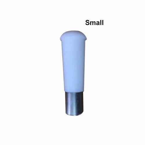 Small Chisel Blush Brush