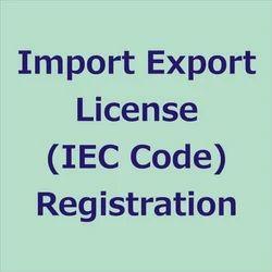 Import Export License in Kolkata