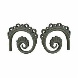 FAS-6170 Casting Balusters