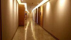 Modular Ceilings Service
