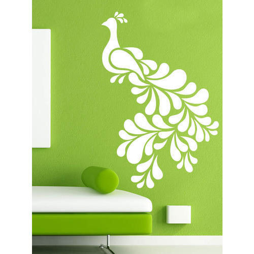 Trends On Wall New Delhi Manufacturer Of Wall Stickers And Wall