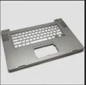 Laptop Encloser Repairing Services
