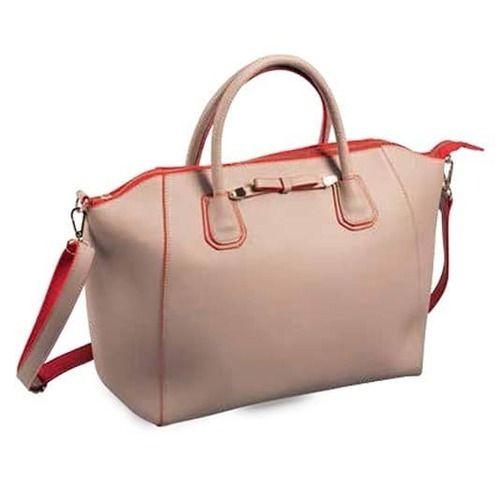 Oriflame Handbags