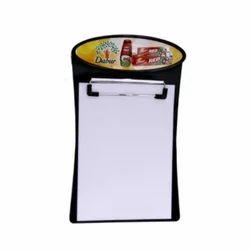 Dabur Paper Clip Board