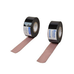 Hot Stamping Foil Batch Coding Ribbon