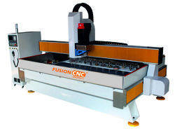 Stone ATC CNC Router Machine