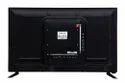 32 Inch HD Ready LED Smart TV