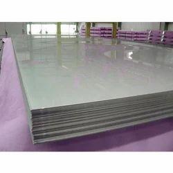 Grade UNS S30400 Sheets
