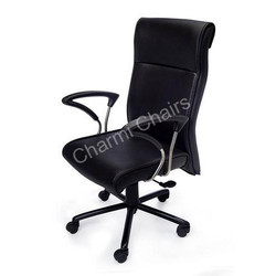 Sigma Workstation Office Chair