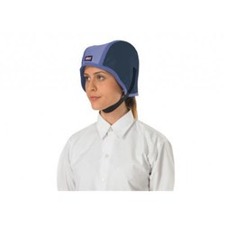 Head Shields Radiation Protection Apparel