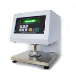 Thickness Tester CHY-CA