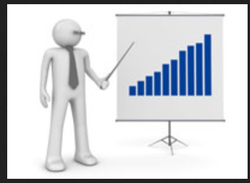 Business Development And Marketing Service