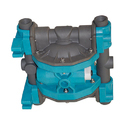 Air Operated Doubled Diaphragm Pumps