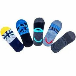 Cotton Kids Socks, Age: 6-12 Year