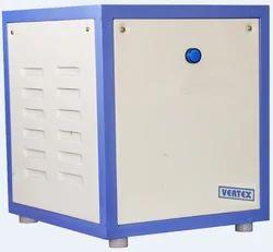 Vertex 0.5 kVA Industrial Isolation Transformer