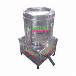 OIL DRYER 10Ltr (VFD)