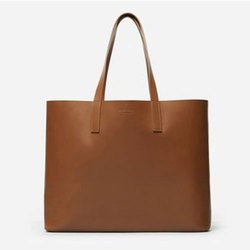 Brown Canvas Hand Bags, For Casual Wear