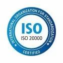 ISO 20000-1:2005 Certification Service