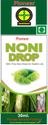 Noni Drop 30 ml