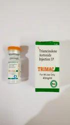 Trimac 40